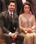 Fashion Of Walima Dresses 2014 For Pakistani Groom 009