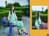 Kalyan Eid-Ul-Azha Dresses 2014 By ZS Textiles For Women 14