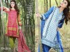 Khaadi Cambric Collection 2014 For Women 11