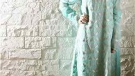 Maria B Eid Ul Azha Collection 2014 For Women004