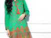 Origins Eid Collection 2014 Volume 2 For Women