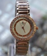 Purple Patch Watches Collection 2014 For Women 008