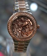 Purple Patch Watches Collection 2014 For Women