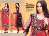 Shaista Cloth Eid Ul Azha Dresses 2014 For Women 001