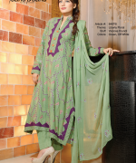 Taana Baana Fall Collection 2014 For Women 001