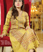 Taana Baana Fall Collection 2014 For Women 0010