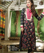 Taana Baana Fall Collection 2014 For Women 0011