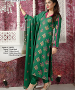 Taana Baana Fall Collection 2014 For Women 003