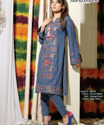 Taana Baana Fall Collection 2014 For Women 004