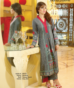 Taana Baana Fall Collection 2014 For Women 005