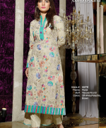 Taana Baana Fall Collection 2014 For Women 006