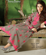 Taana Baana Fall Collection 2014 For Women 008