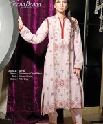 Taana Baana Fall Collection 2014 For Women 009