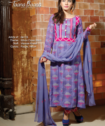 Taana Baana Fall Collection 2014 For Women