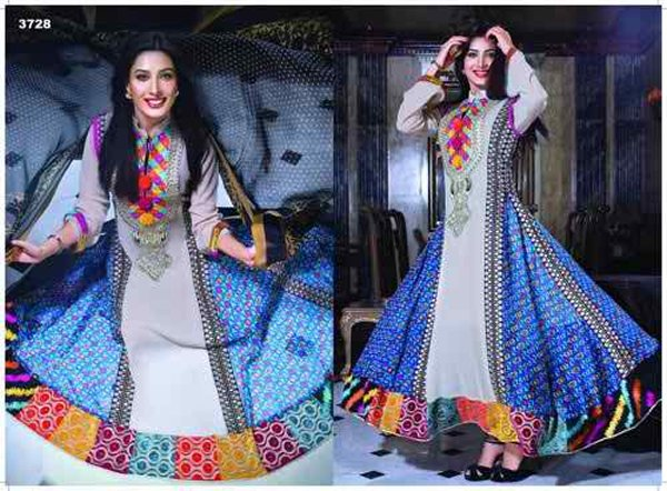 Tawakkal Fabrics Eid Ul Azha Collection 2014 For Women 0014