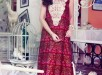 Tena Durrani Eid Ul Azha Collection 2014 For Women 006