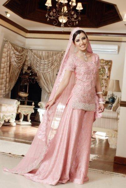 Pakistani Wedding Dresses Images 97 Ideal  walima dresses for