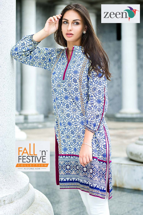 Zeen By Cambridge Fall Collection 2014 For Women 001