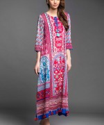Zeen By Cambridge Fall Collection 2014 For Women 002
