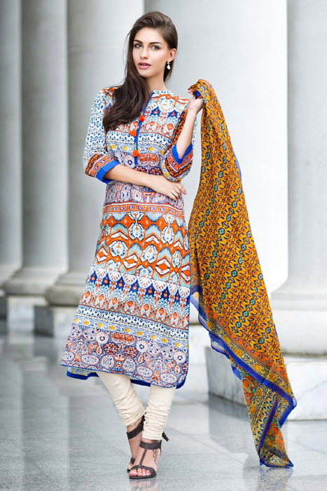Zeen By Cambridge Fall Collection 2014 For Women 003