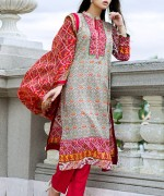 Zeen By Cambridge Fall Collection 2014 For Women 004