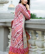 Zeen By Cambridge Fall Collection 2014 For Women 005
