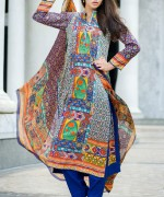 Zeen By Cambridge Fall Collection 2014 For Women 006