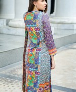 Zeen By Cambridge Fall Collection 2014 For Women 007