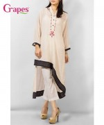 Grapes The Brand Fall Dresses 2014 For Women 002