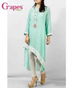 Grapes The Brand Fall Dresses 2014 For Women 003
