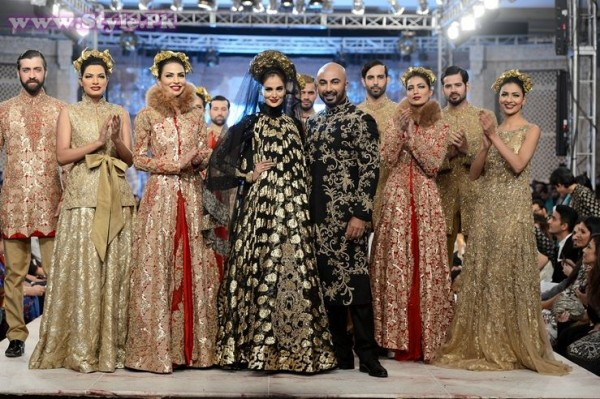 HSY (25)