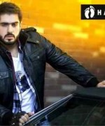 Hang Ten Winter Leather Jackets 2014 For Men And Women 001
