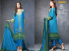 House Of Ittehad Fall Dresses 2014 For Women 003