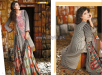 House Of Ittehad German Linen Dresses 2014-2015 For Winter 3