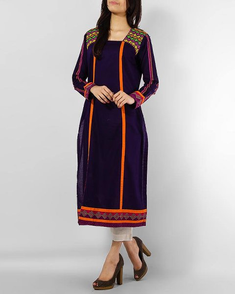 K.Eashe Fall Dresses 2014 For Women 001