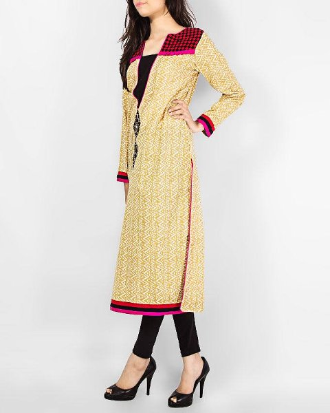 K.Eashe Fall Dresses 2014 For Women 0013