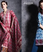 Khaadi Cambric Collection 2014 Volume 2 For Women 0011