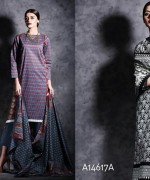 Khaadi Cambric Collection 2014 Volume 2 For Women 0015