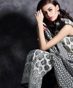 Khaadi Cambric Collection 2014 Volume 2 For Women 003