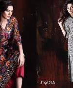 Khaadi Cambric Collection 2014 Volume 2 For Women 004