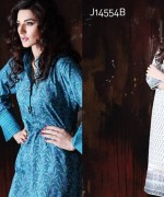 Khaadi Cambric Collection 2014 Volume 2 For Women 007