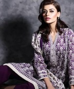 Khaadi Cambric Collection 2014 Volume 2 For Women0017