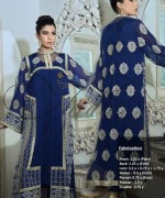 Needlez By Shalimar Eid Ul Azha Collection 2014 For Women 0011