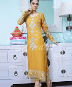 Needlez By Shalimar Eid Ul Azha Collection 2014 For Women 002