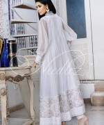 Needlez By Shalimar Eid Ul Azha Collection 2014 For Women 005