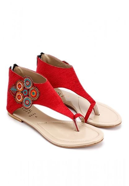 Regal Shoes Fall Footwear Collection 2014 For Women 008