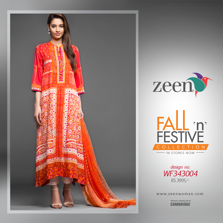 Zeen By Cambridge Casual Dresses 2014 For Women 004