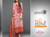 Zeen By Cambridge Casual Dresses 2014 For Women 006
