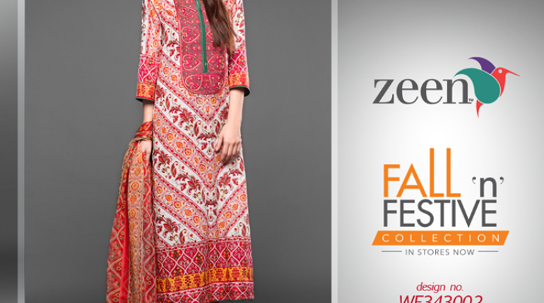 3c542568c589 Zeen By Cambridge Casual Dresses 2014 For Women