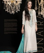 Zunaira Lounge Fall Collection 2014 For Women 001